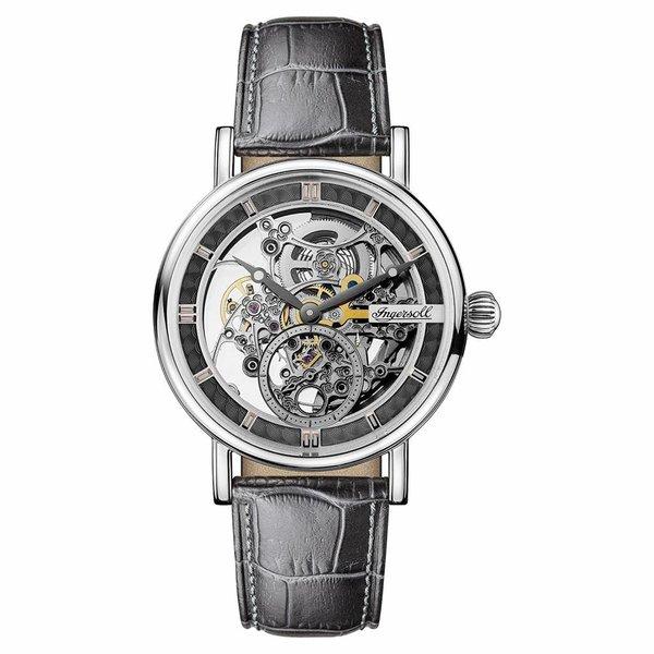 I00402 Der Herold - Uhr - 40mm