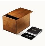 INGERSOLL I00402 The Herald - Montre pour homme - automatique - argent - 40mm