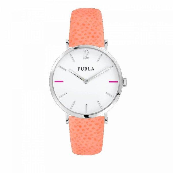 Giada R4251108513 - horloge - 33mm