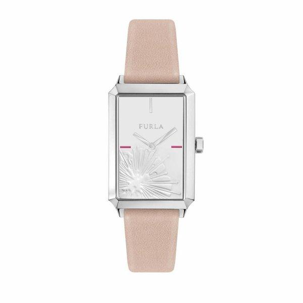 Diana R4251104508 - horloge - 36x22mm