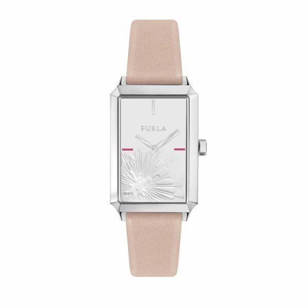 Diana R4251104508 - Montre - 36x22mm
