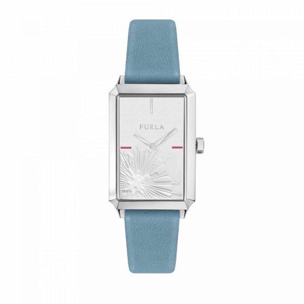 Diana R4251104507 - horloge - 36x22mm