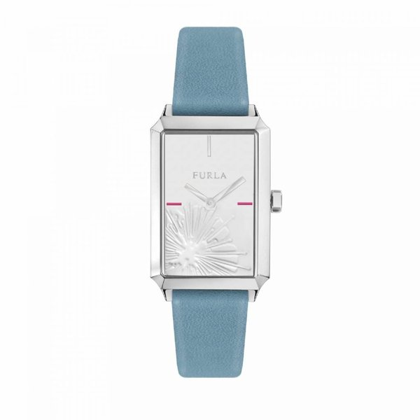 Diana R4251104507 - Montre - 36x22mm
