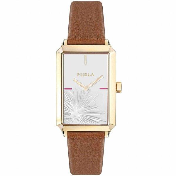 Diana R4251104506 - horloge - 36x22mm