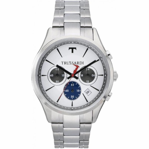 First - R2473612002 - horloge - 43mm