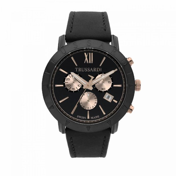 Sinfonia R2471607001 -horloge - 43mm