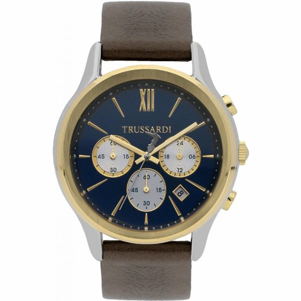 First R2471612001 - horloge - 43mm