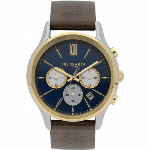 First R2471612001 - watch - 43mm