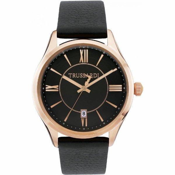 First R2451112001 - watch - 43mm