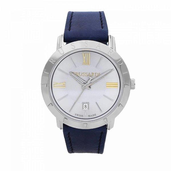 Sinfonia R2451107002 - horloge 42mm