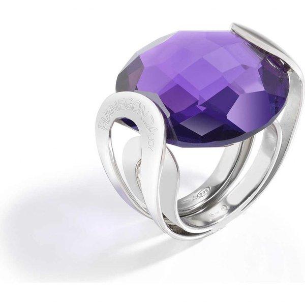 Brightness - FP008001 - Ring