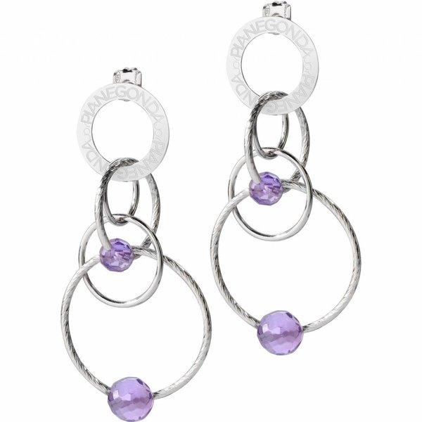 Cosmos - FP004003 - Earrings