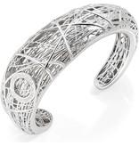 PIANEGONDA Nest - FP015008 - Bracelet - Silver - Silver925%