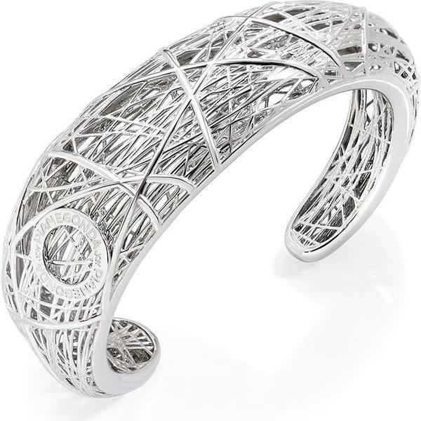 Nest - FP015008 - bracelet