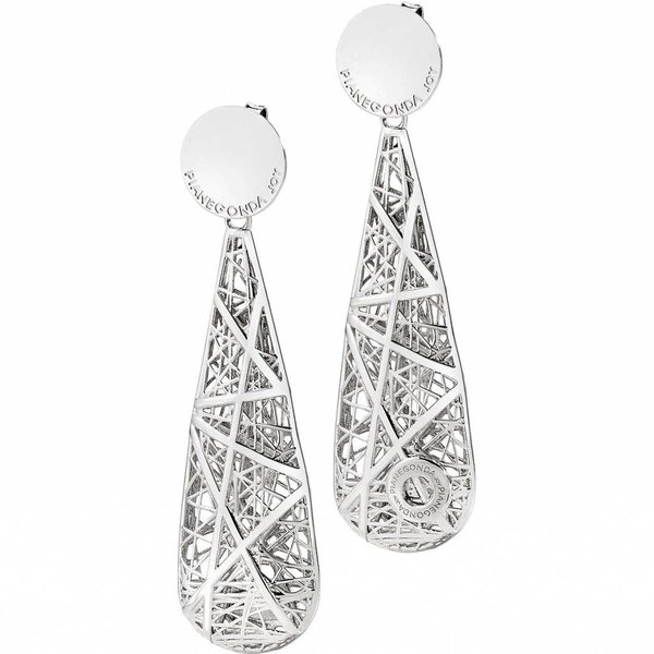 Nest - FP015007 - Earrings