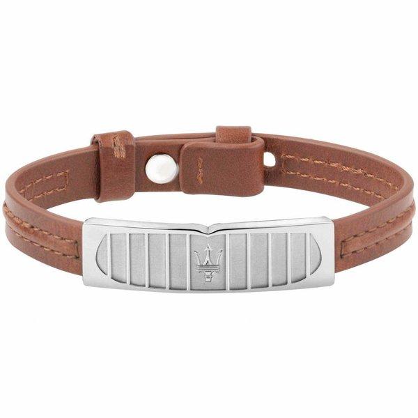JM417AKV07 - armband - 23.5CM