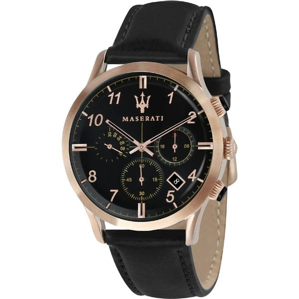 Ricordo R8871625004 - Montre - 42mm