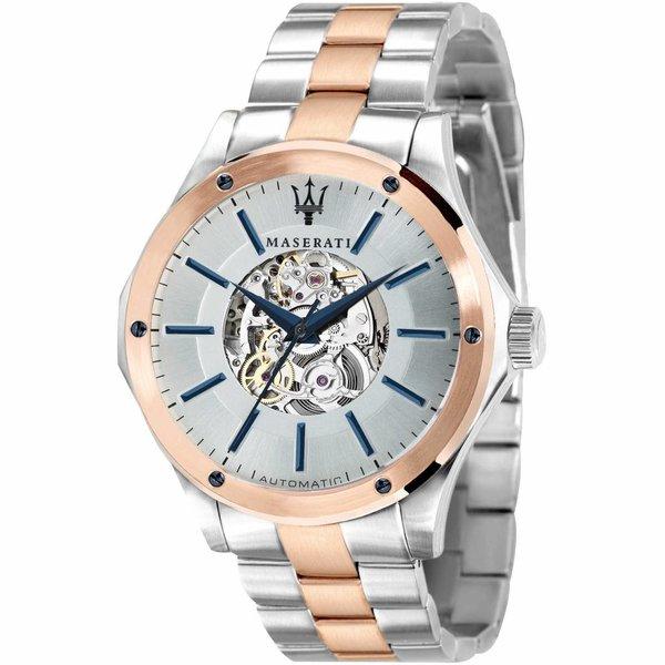 Circuito R8823127001 - horloge - 44mm