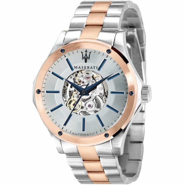 Circuito R8823127001 - Montre - 44mm