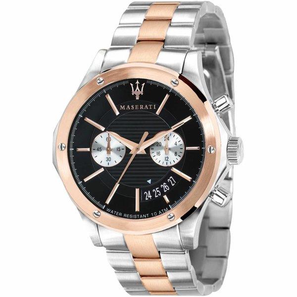 Circuito R8873627004 - horloge - 44mm