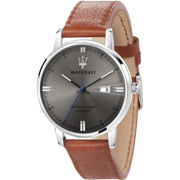 Eleganza R8851130002 - horloge - 42mm