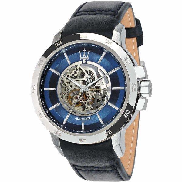 Ingegno R8821119004 - horloge - 45mm