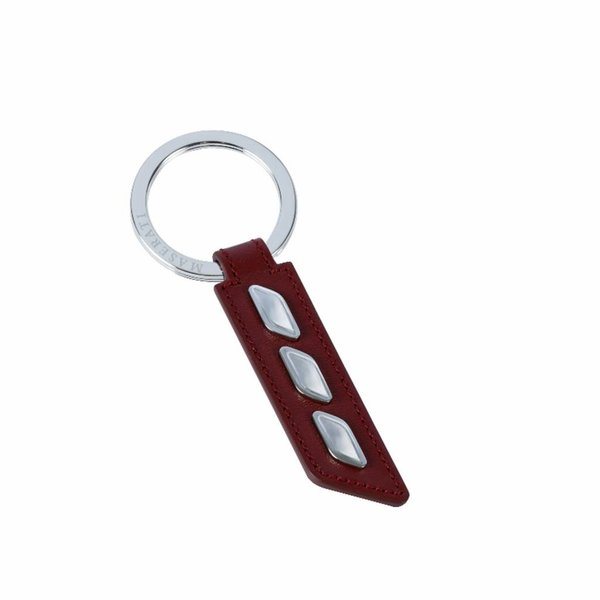 KMU4160123 - KEY RING
