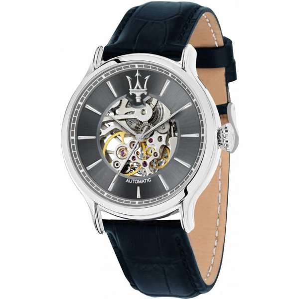Epoca R8821118002 - watch - 45mm