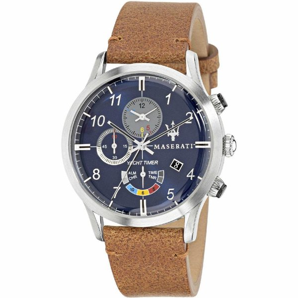 Ricordo - R8871625005 - watch