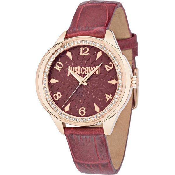 Just Cavalli  JC01 R7251571508 horloge