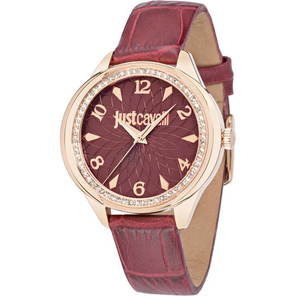 Just Cavalli JC01 R7251571508 Montre