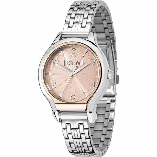 JUST CAVALLI Just Cavalli Just Fushion R7253533502 horloge