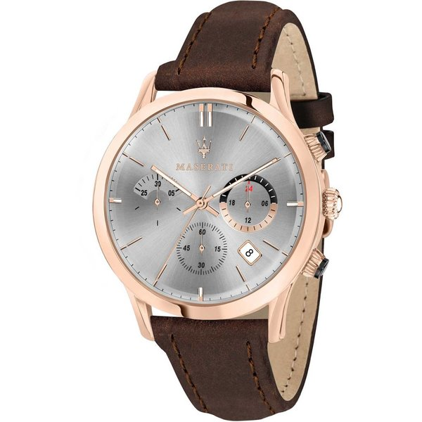 Ricordo R8871633002 - Montre - 42mm