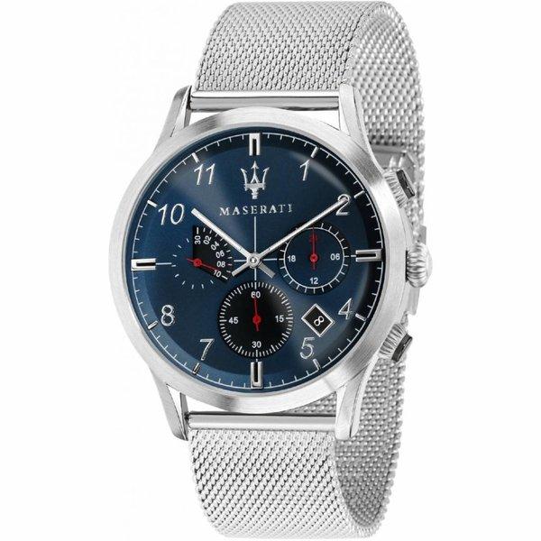 Ricordo R8873625003 - watch - 42mm