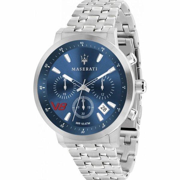 Uhr GT R8873134002 - 44MM