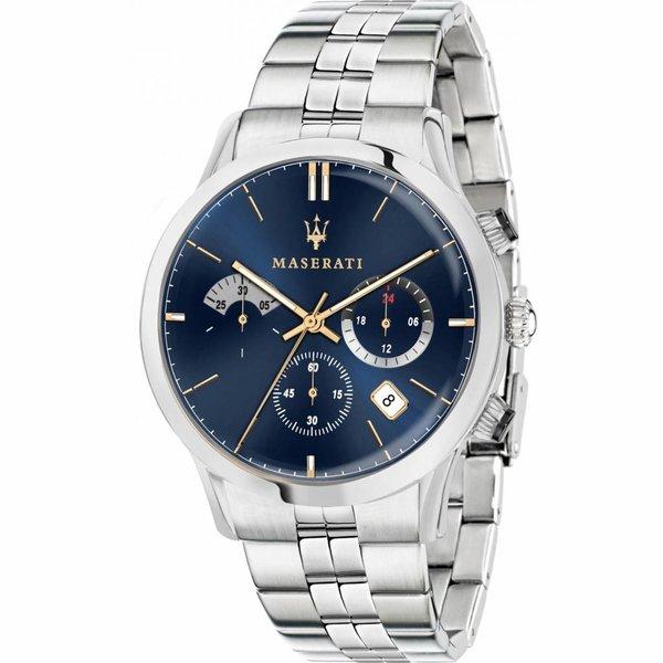 Ricordo R8873633001 - watch - 42mm