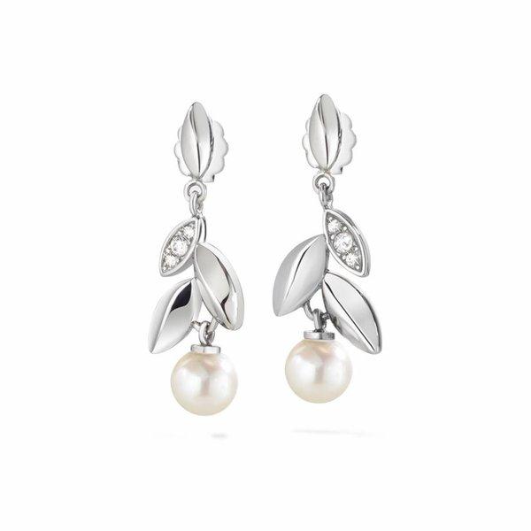 Gioia SAER23 - earrings
