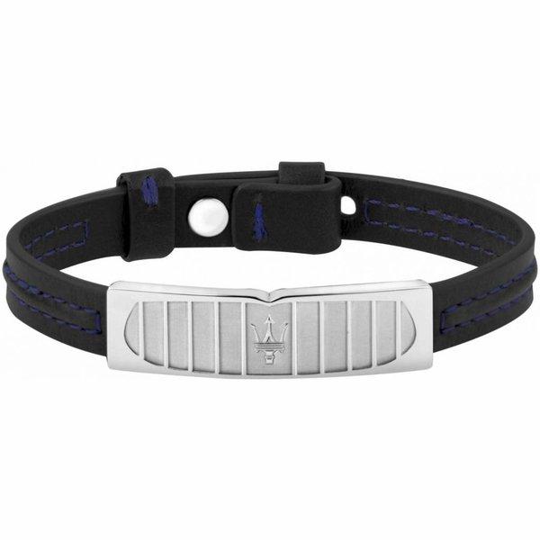 Bracelet Prestige JM417AKV08 - 250mm