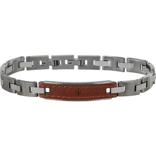 MASERATI  armband - JM218AMD01 - 215MM