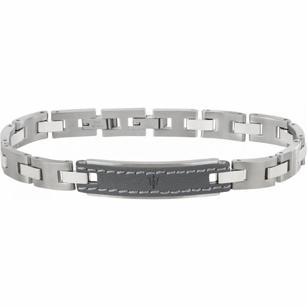 bracelet - JM218AMD02 - 215MM