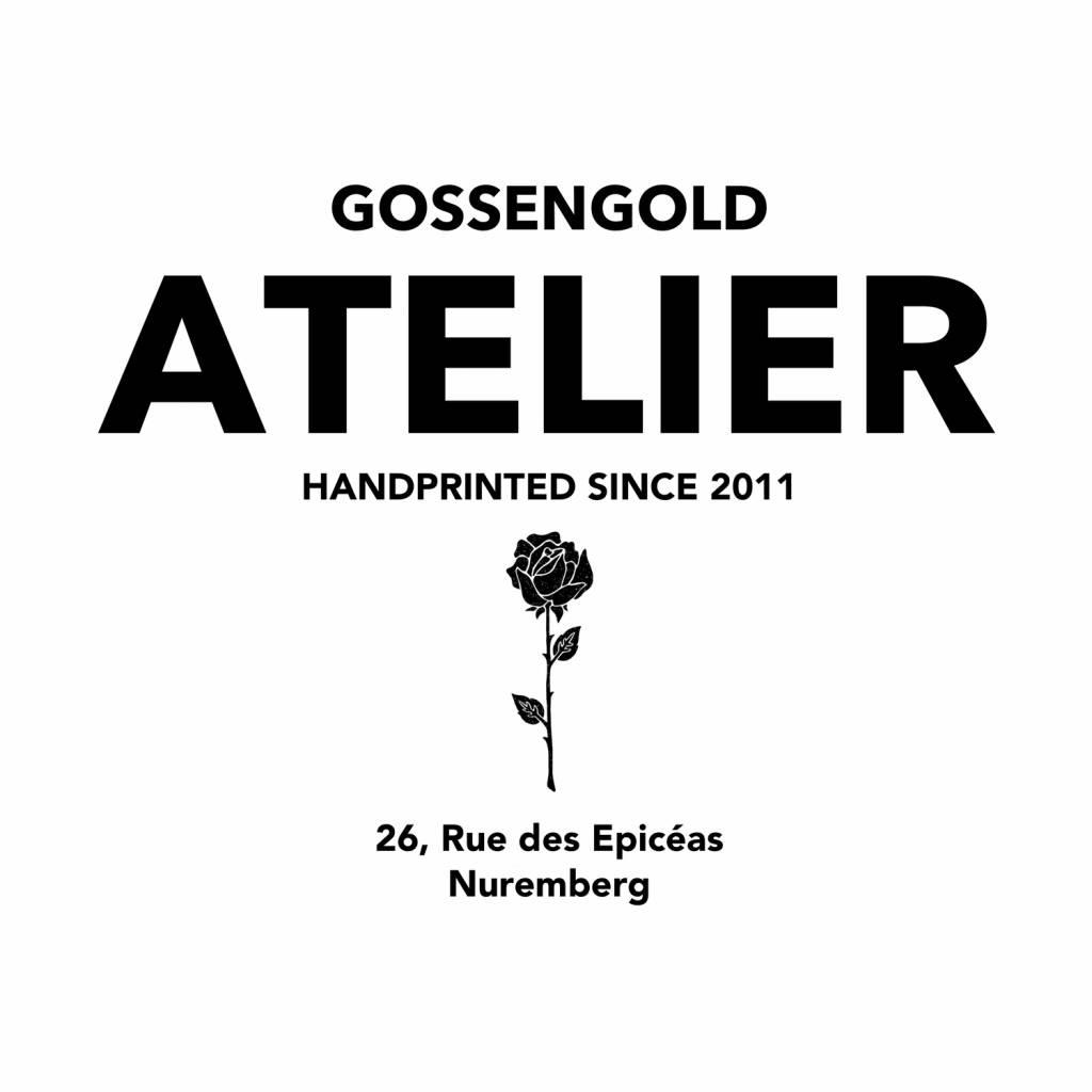 Atelier Gossengold