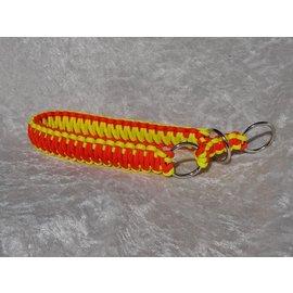 Solomon Halsband Zugstopp 3 cm breit