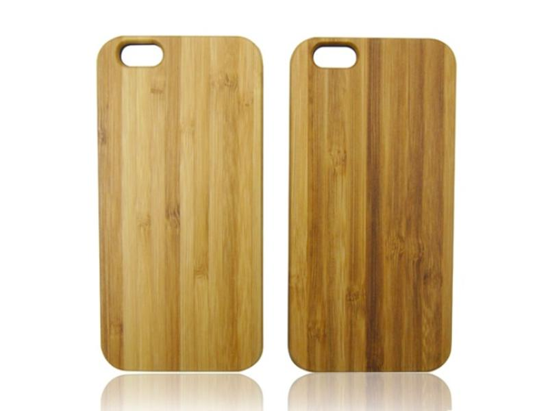 phone 6 h lle bambus case holz bewoodz onlineshop. Black Bedroom Furniture Sets. Home Design Ideas