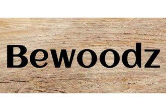 Bewoodz ®