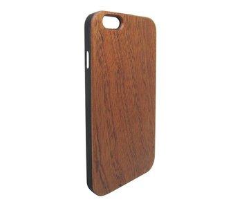Bewoodz ® iPhone 6 Holzhülle