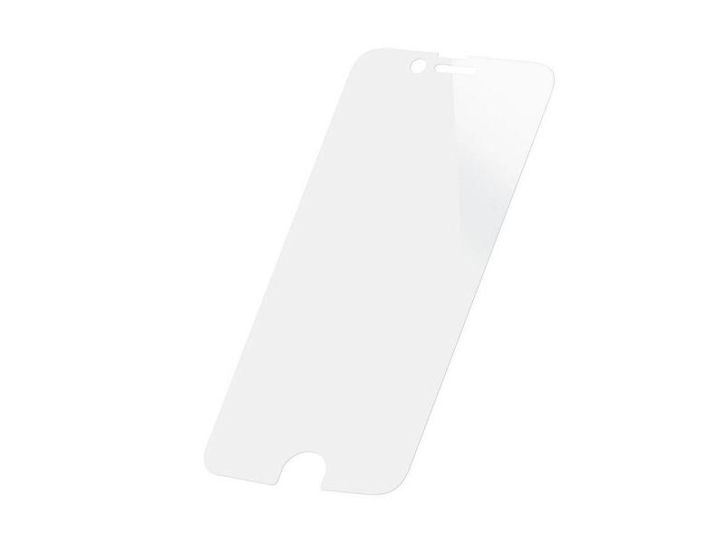 Displayschutz-Folie iPhone 6