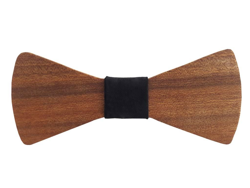 holzfliege herren hochzeit holz fliege holzfliegen. Black Bedroom Furniture Sets. Home Design Ideas