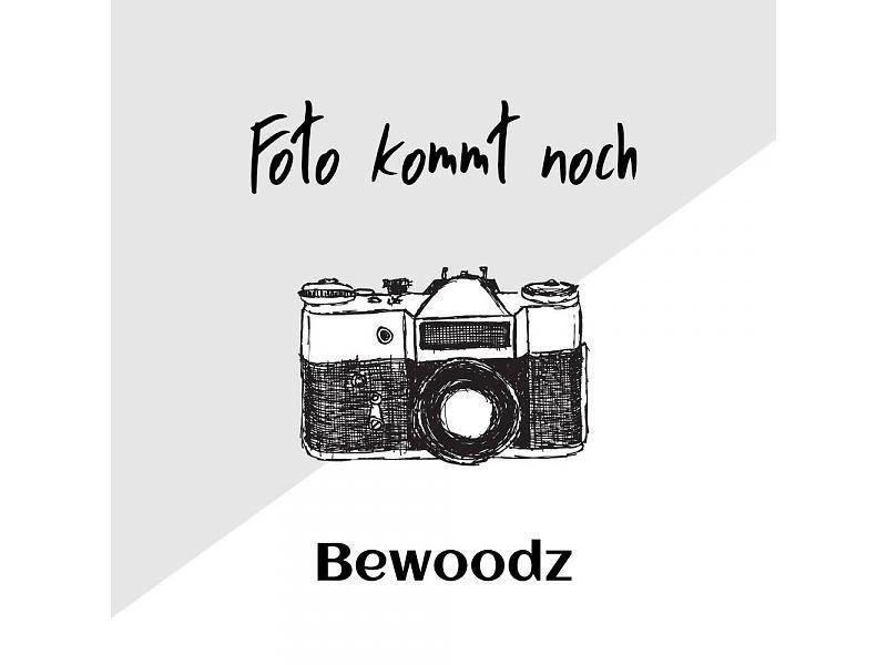 Bewoodz Holzfliege Kinder - Flying Airplanes