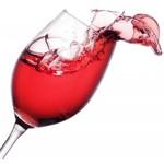 Soepele en fruitige rosé wijn