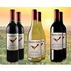 Woodhaven California Wine Chardonnay - Wijn van de maand